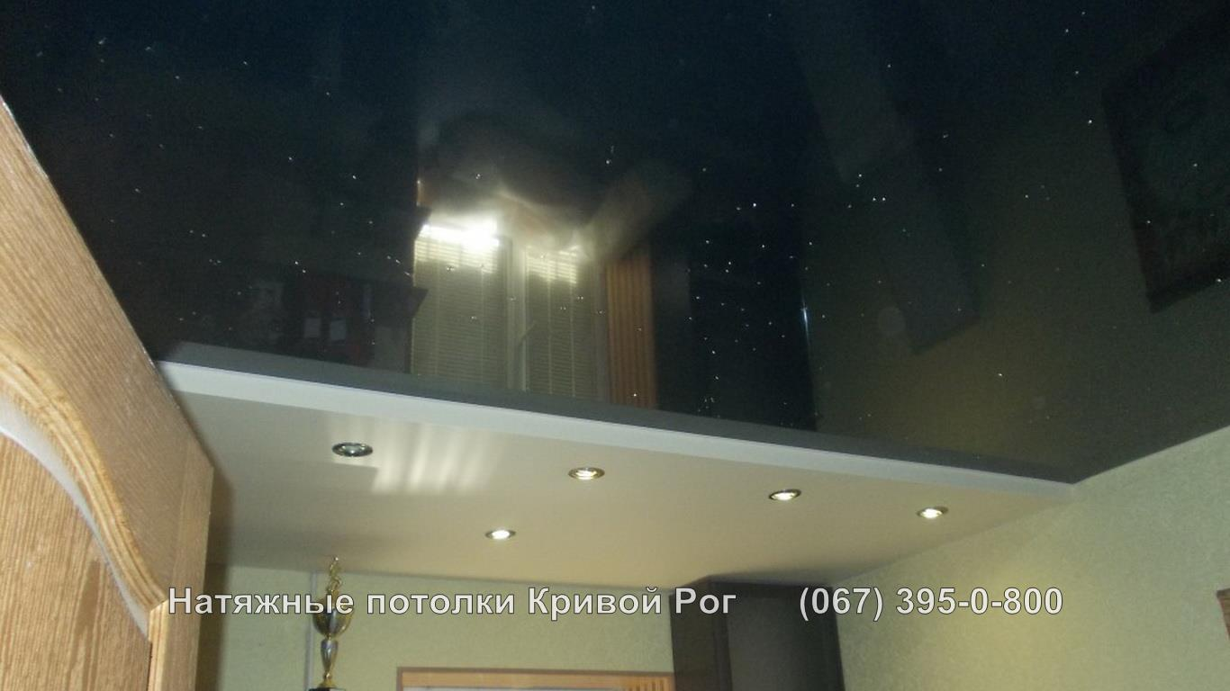 potolki_spalnya-49