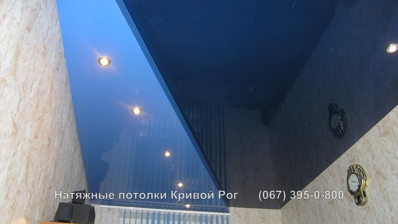 potolki_spalnya-50