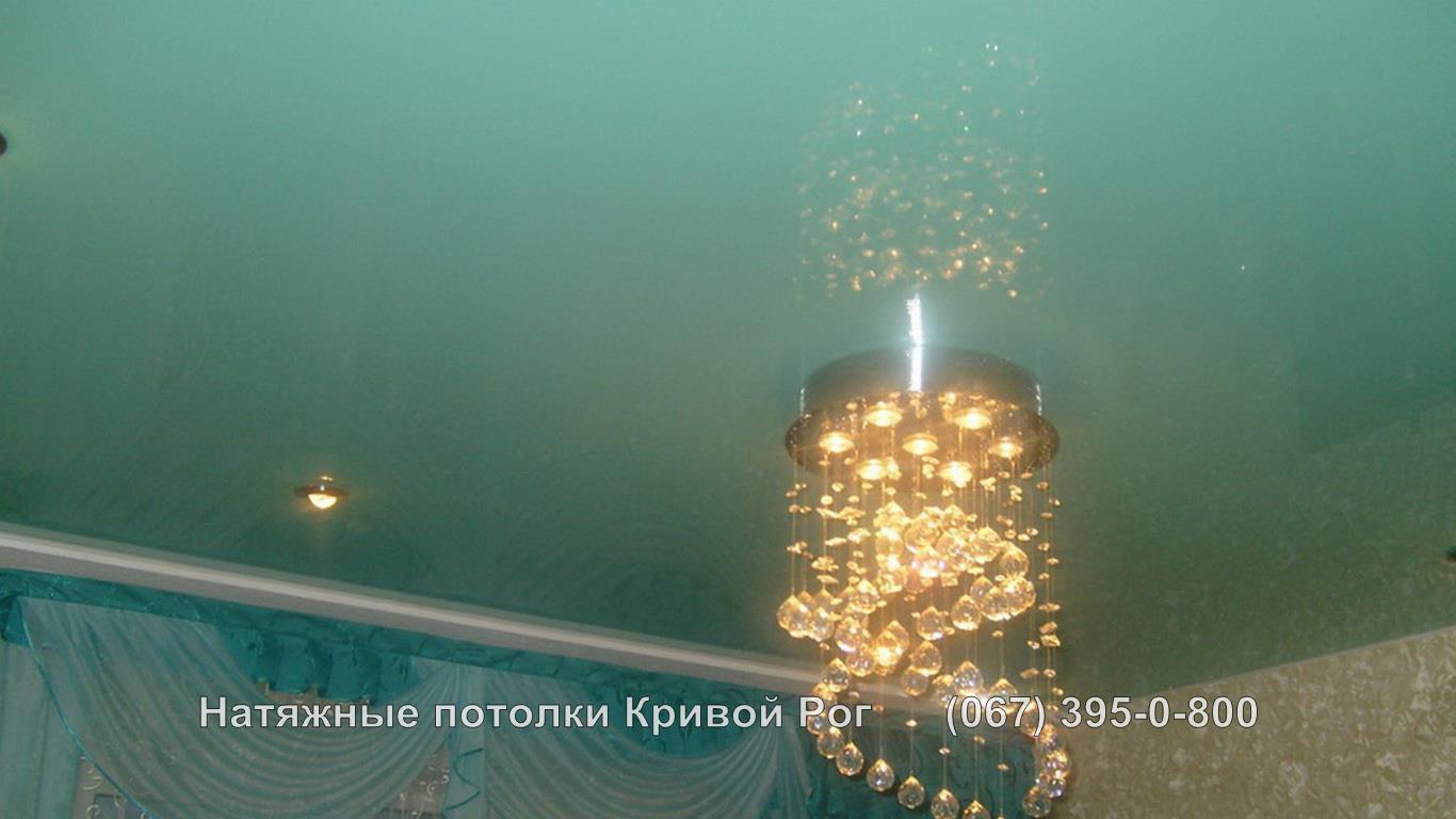 potolki_spalnya-51