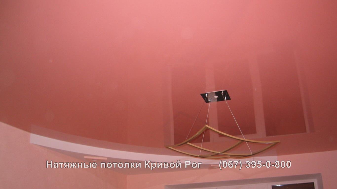potolki_spalnya-6