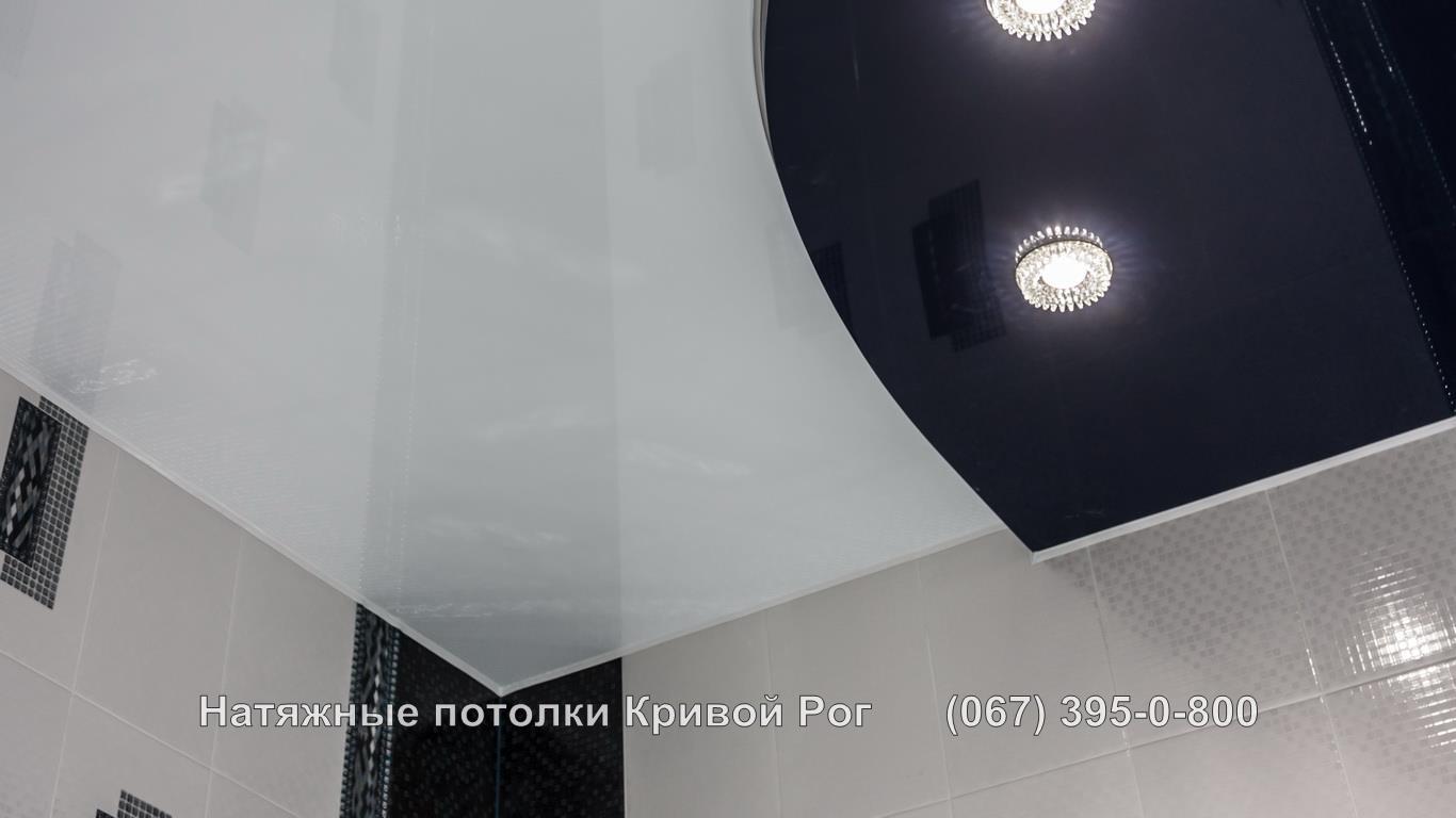 potolki_vannaya-1