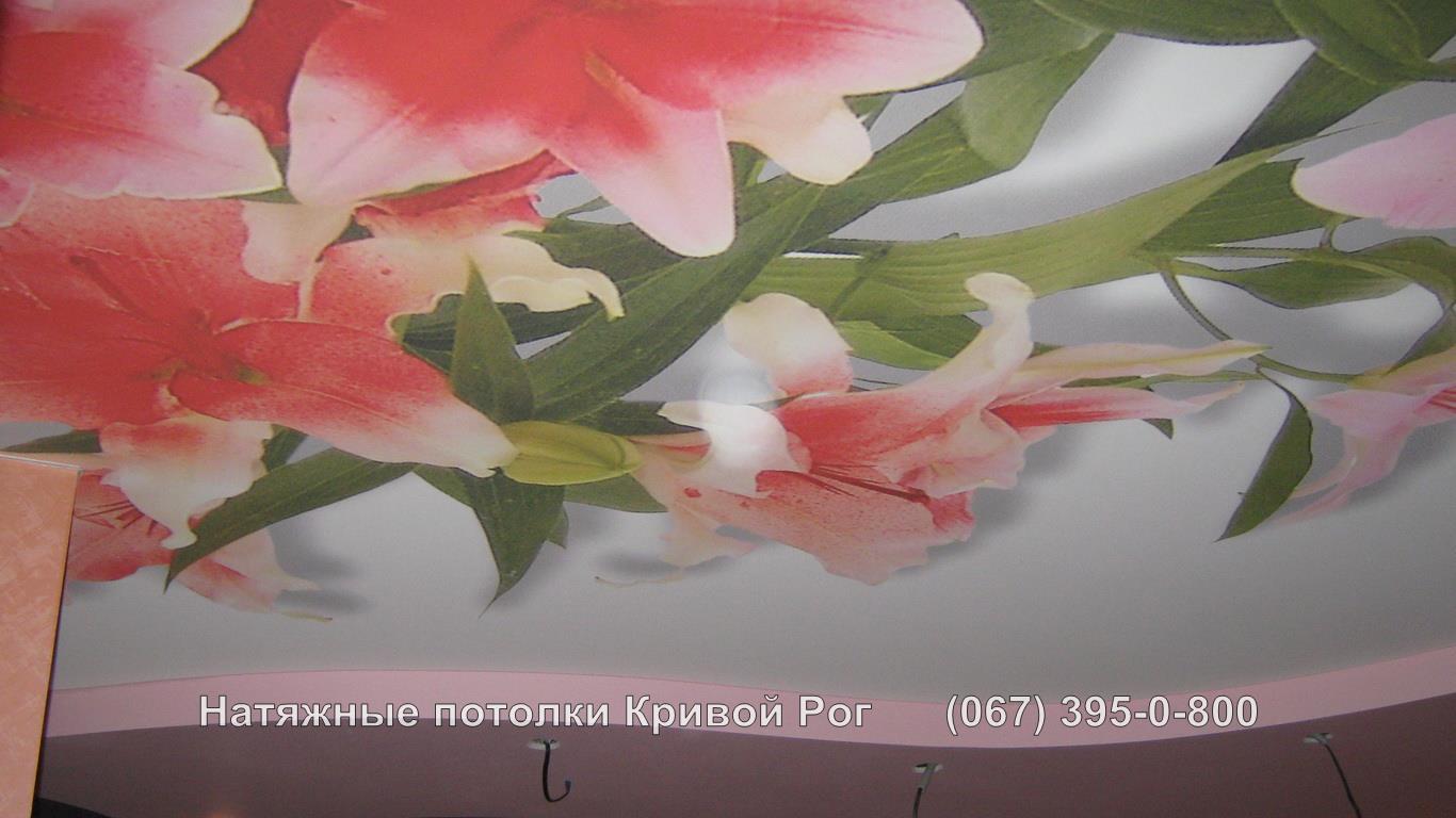 potolki_vannaya-11