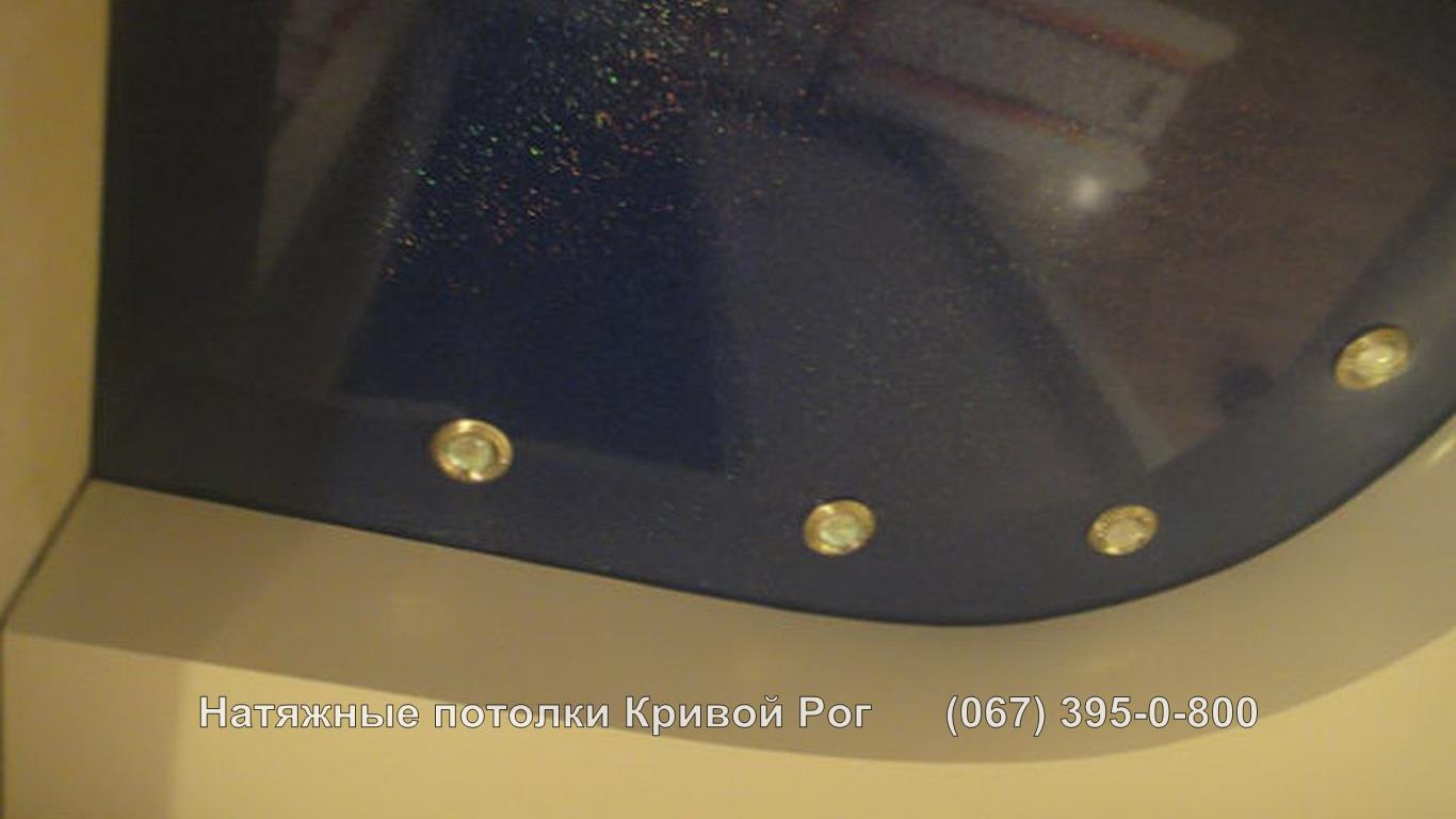 potolki_vannaya-18