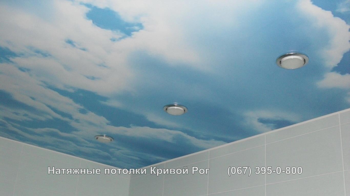 potolki_vannaya-19