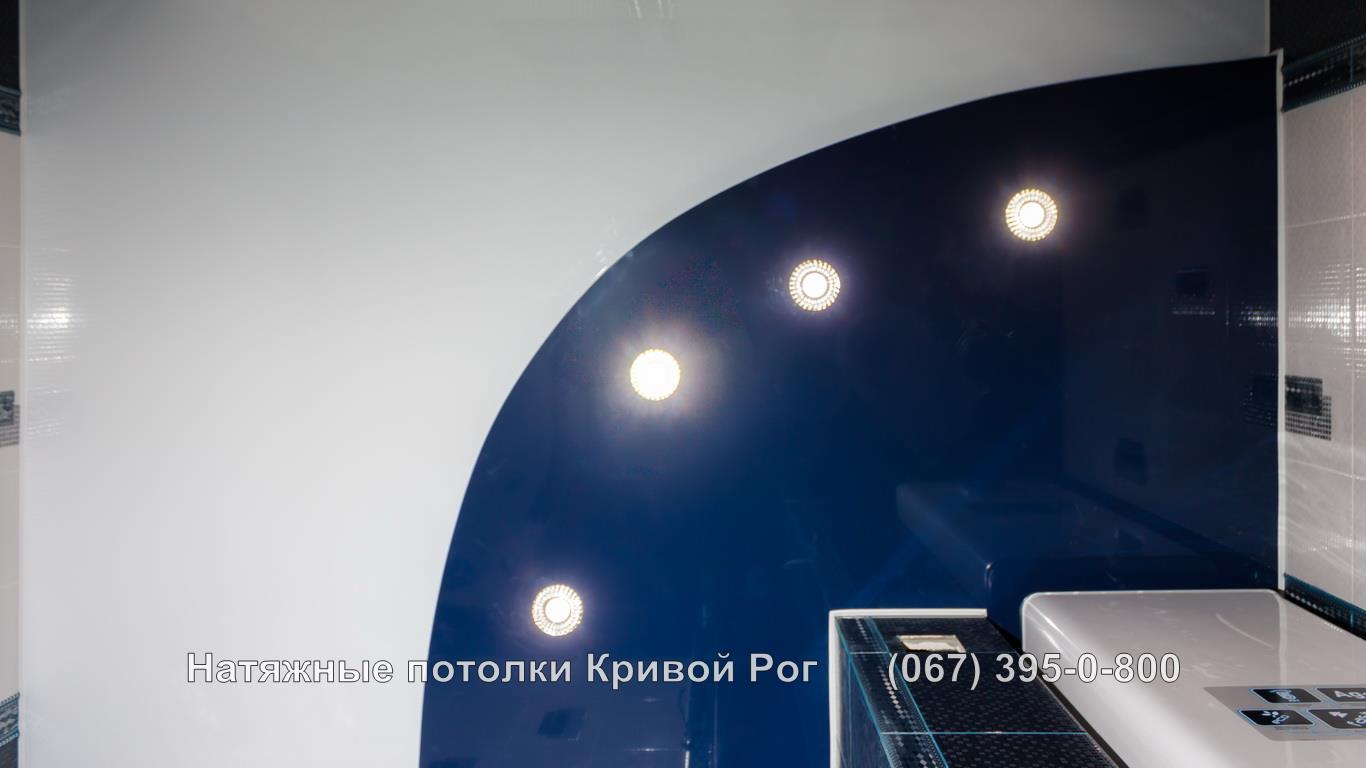 potolki_vannaya-3
