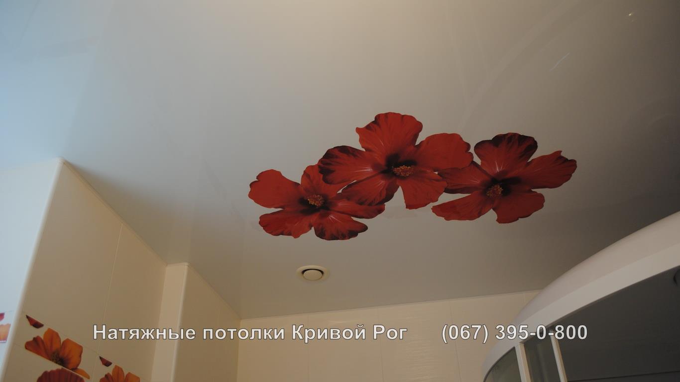 potolki_vannaya-9