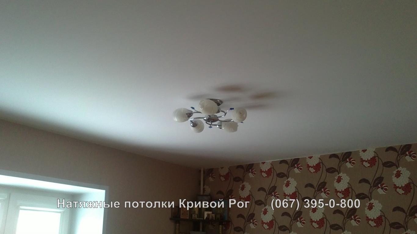tkanevye_potolki-10