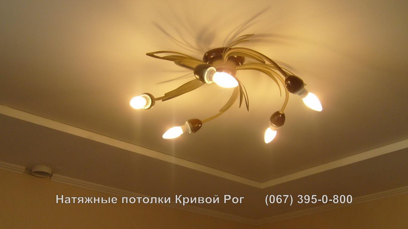 tkanevye_potolki-15