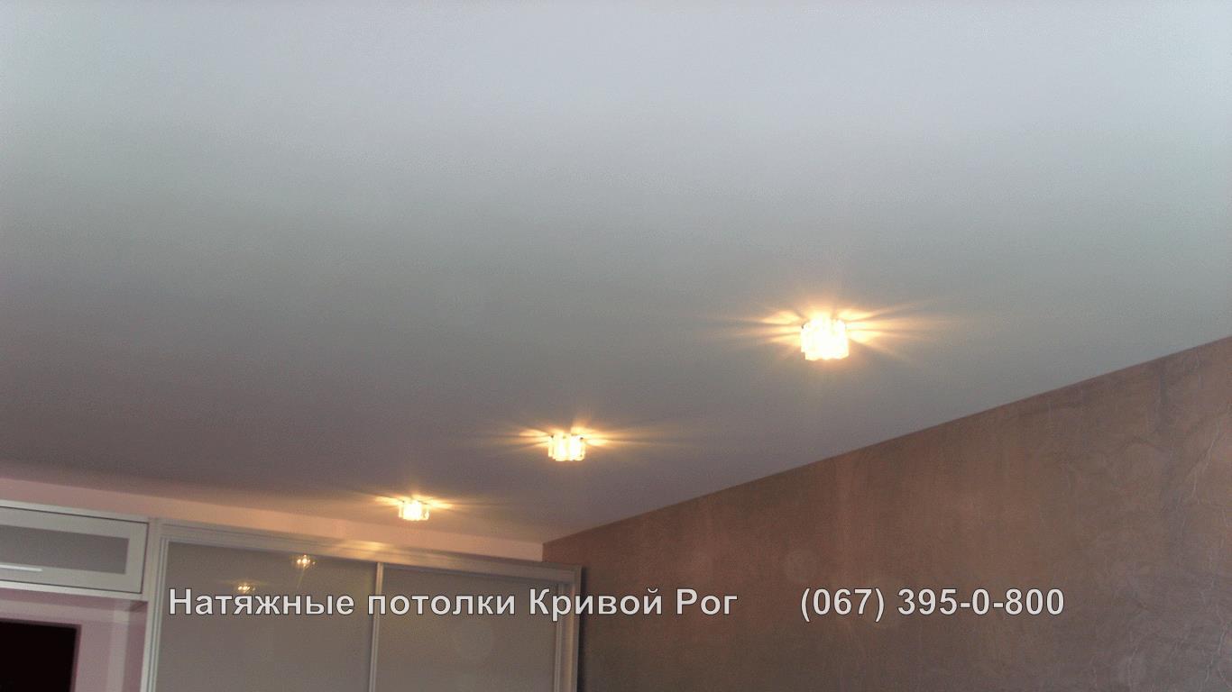 tkanevye_potolki-2