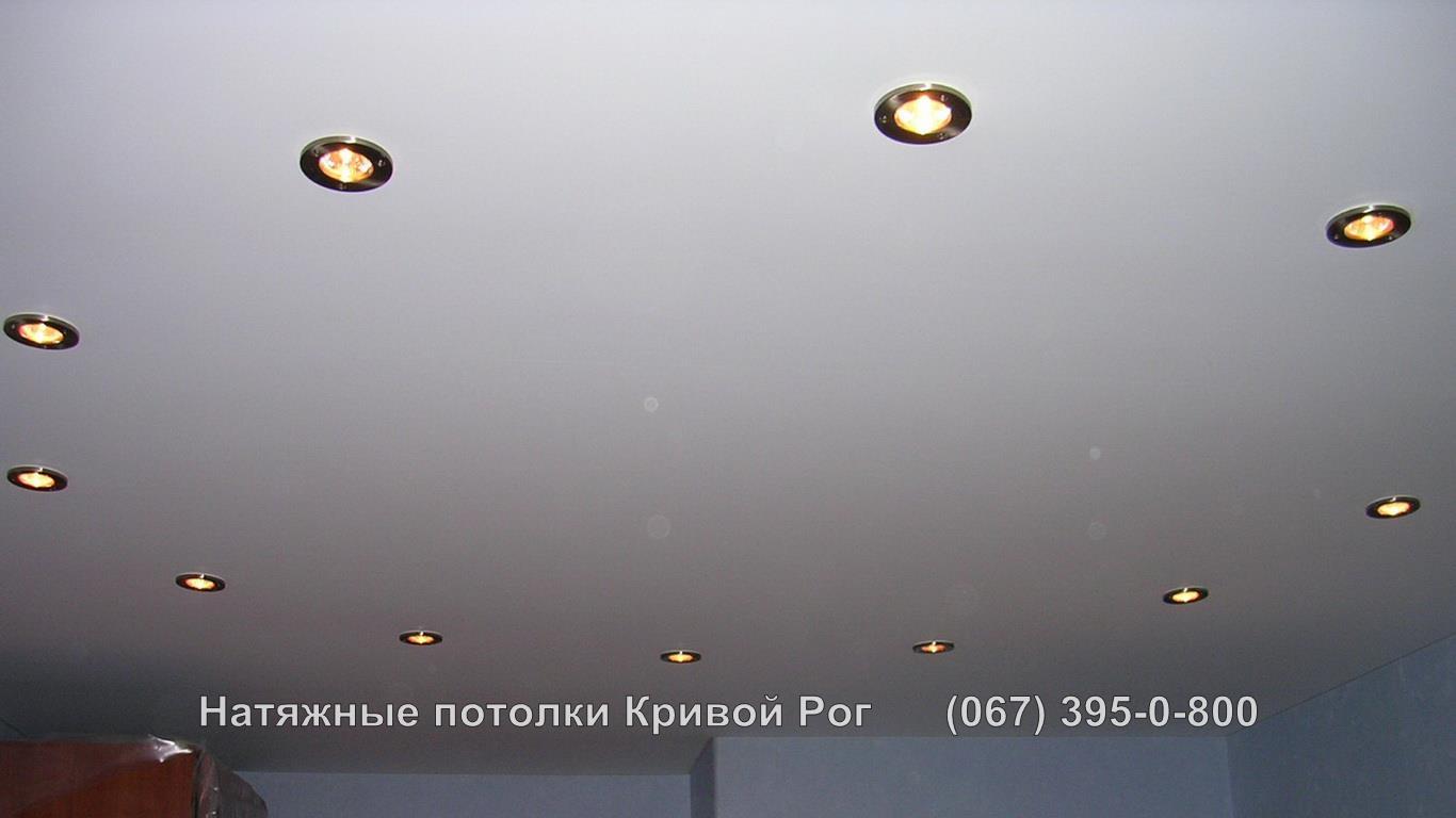 tkanevye_potolki-4