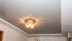 Натяжные потолки пгт Петрово Кривой Рог