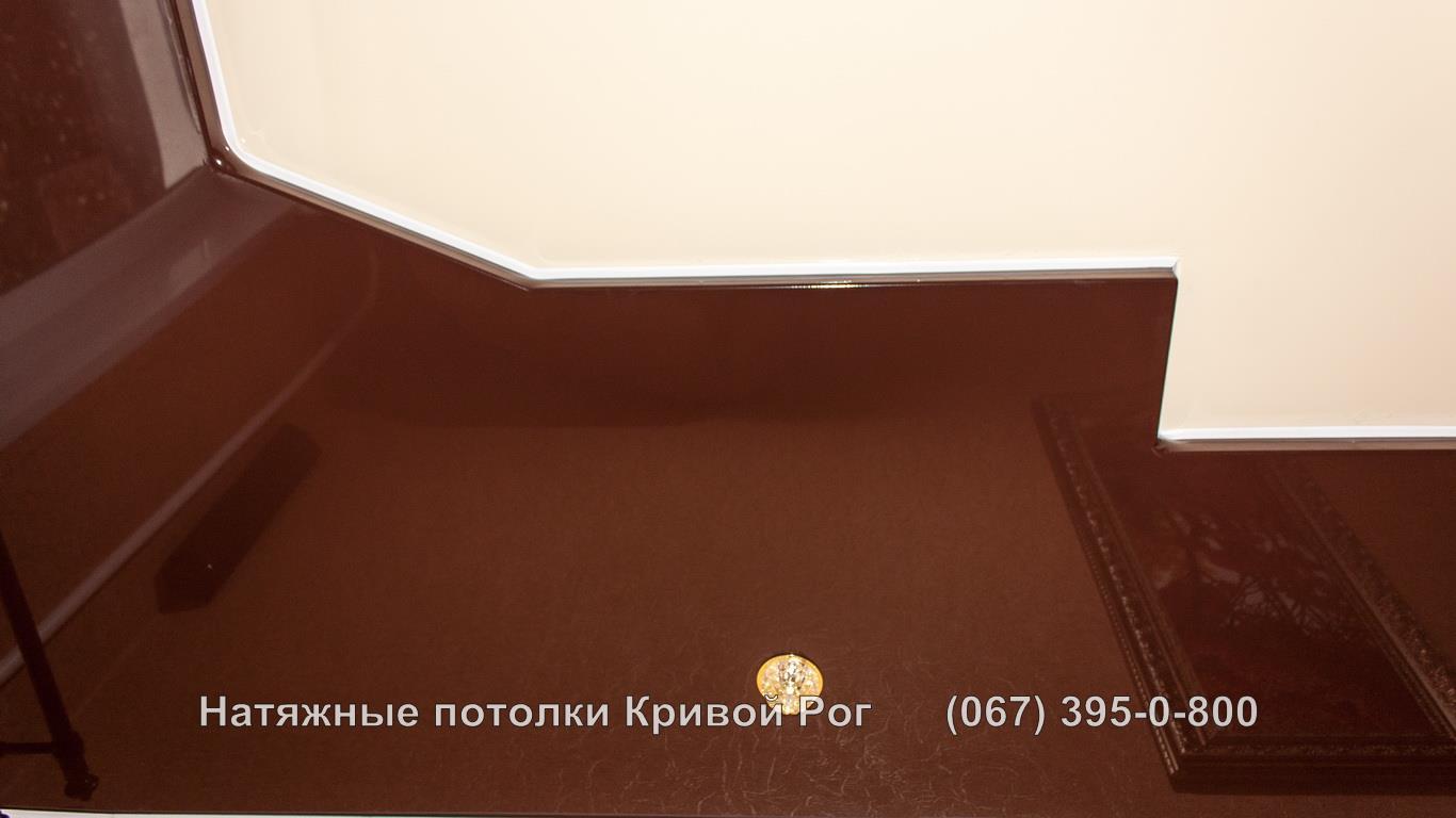 potolki_gostinaya-30