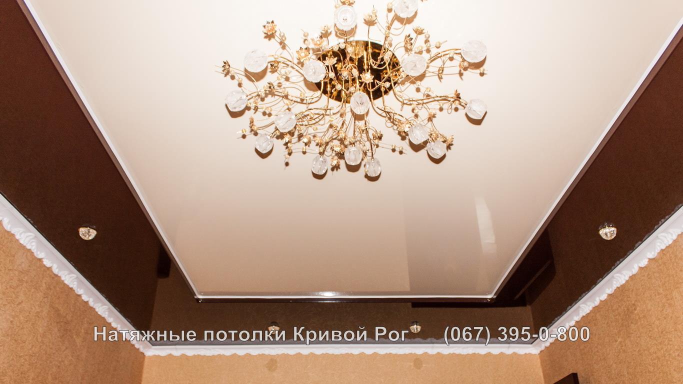 potolki_gostinaya-31
