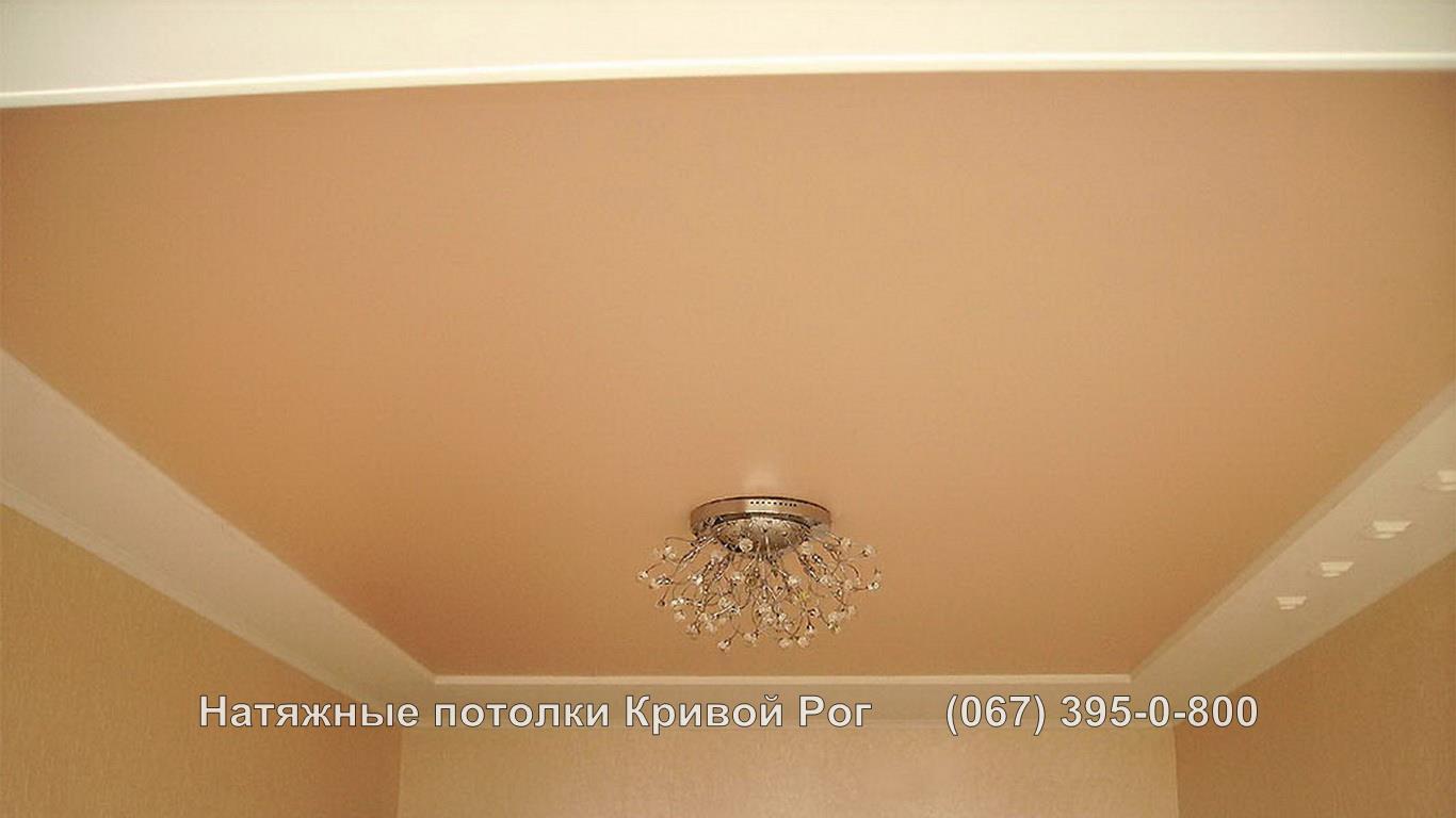 potolki_gostinaya-37