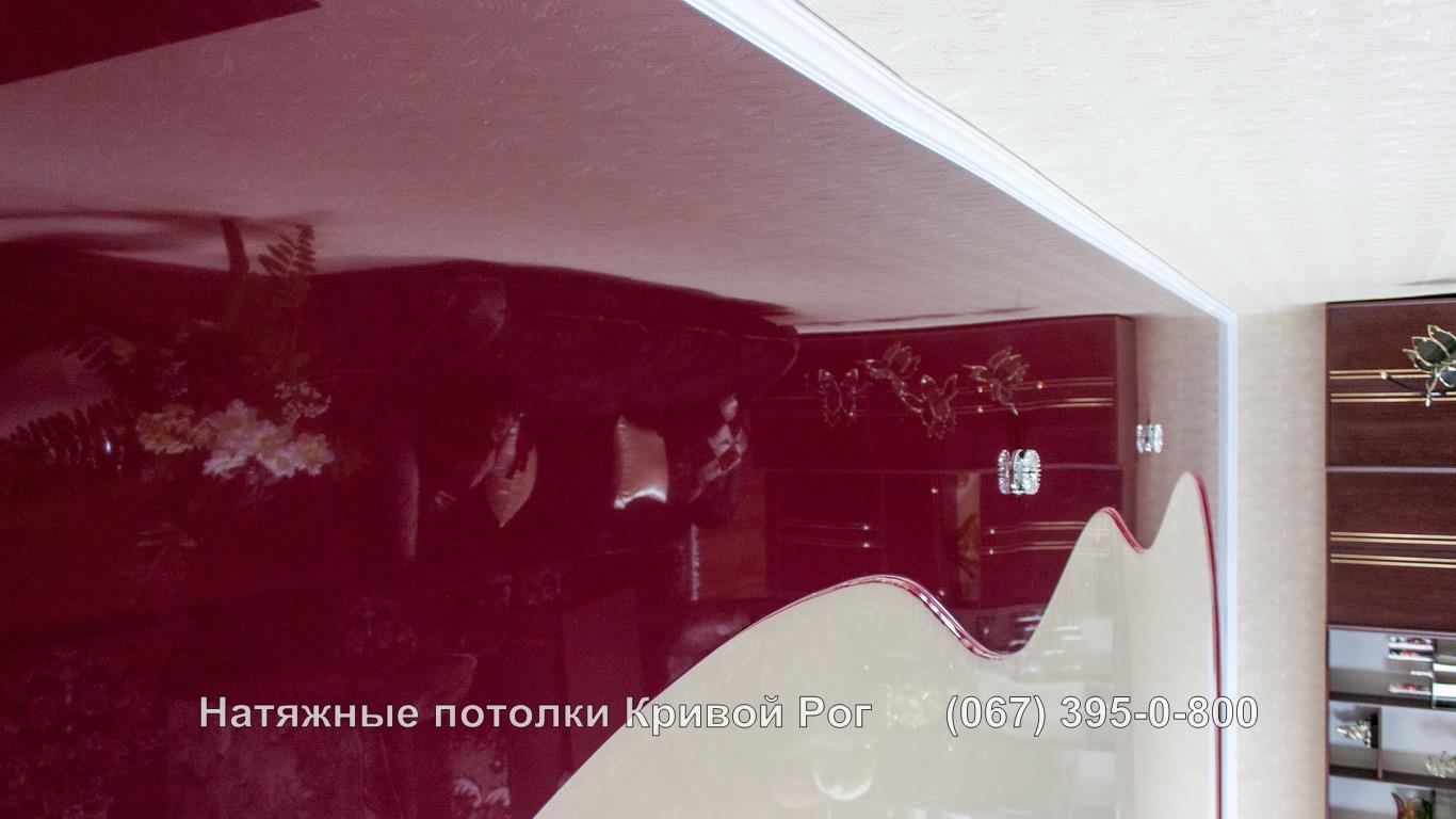 potolki_gostinaya-8