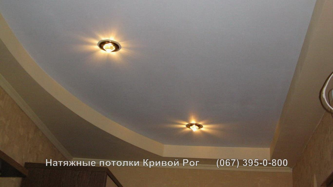 potolki_koridor-1-1