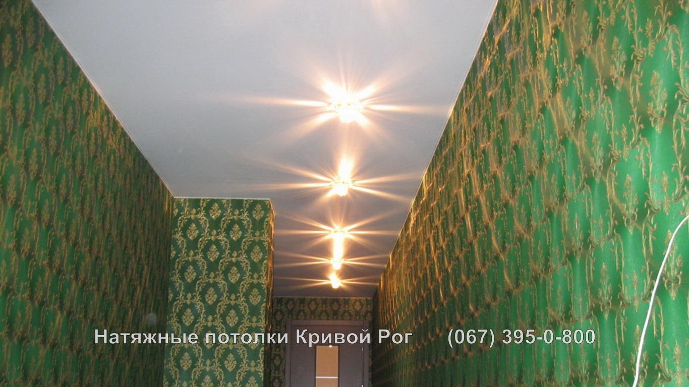 potolki_koridor-11