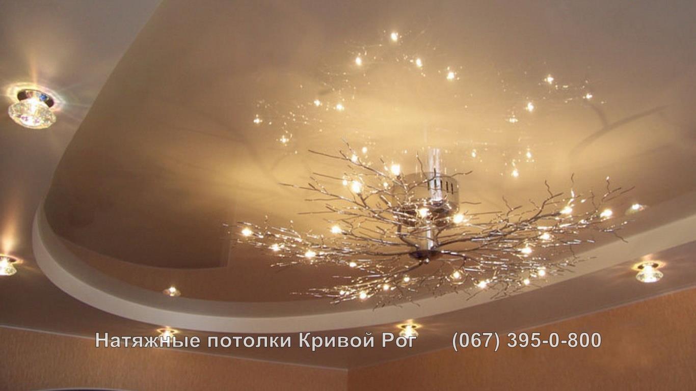 potolki_koridor-12