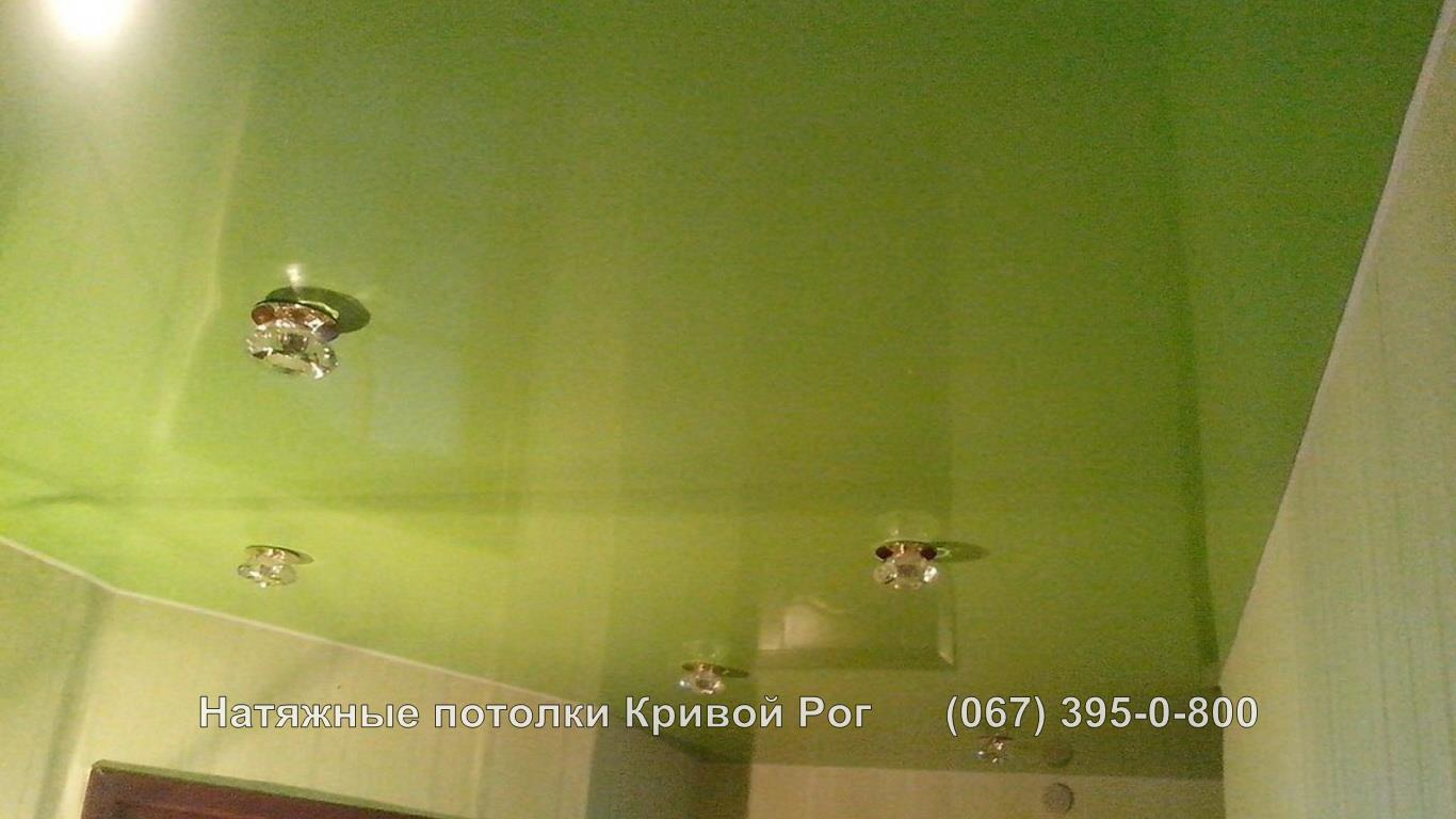 potolki_koridor-13
