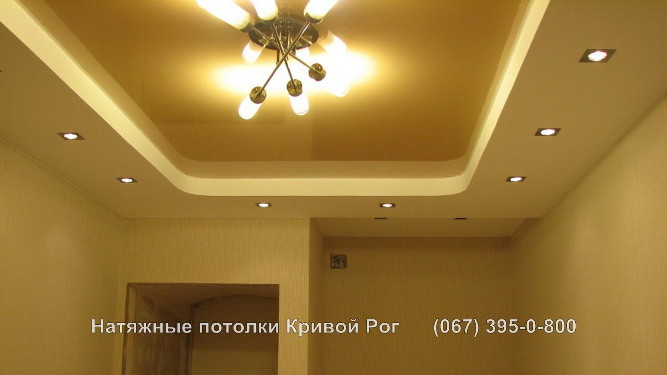 potolki_koridor-14