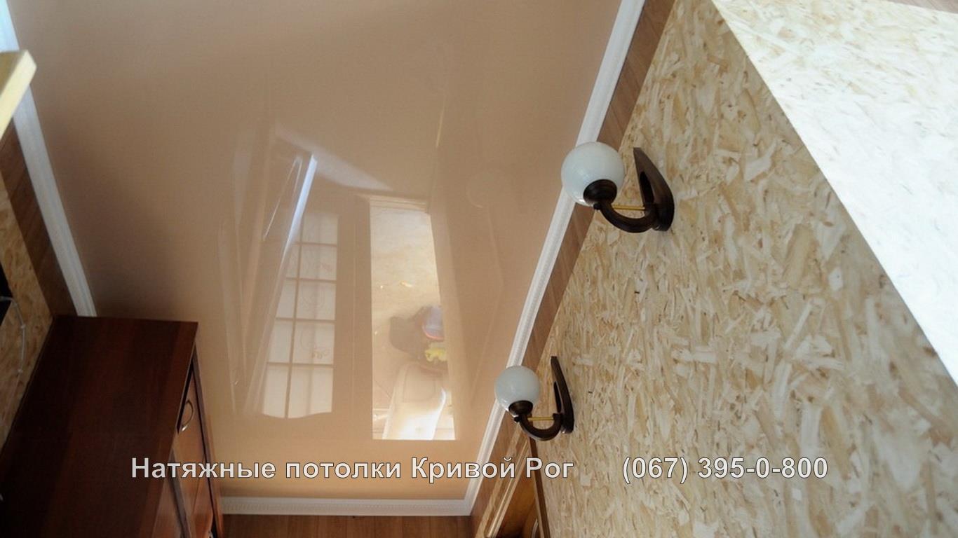 potolki_koridor-15