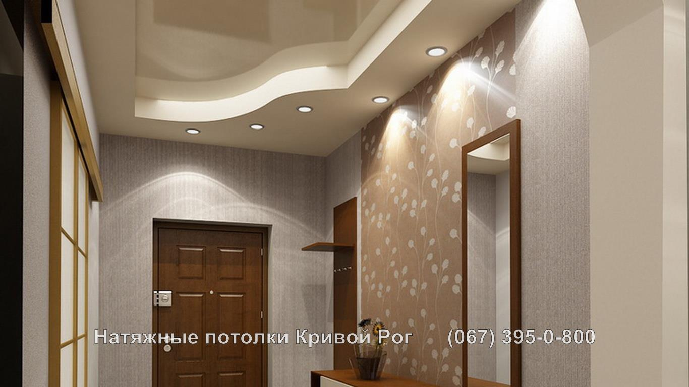 potolki_koridor-16