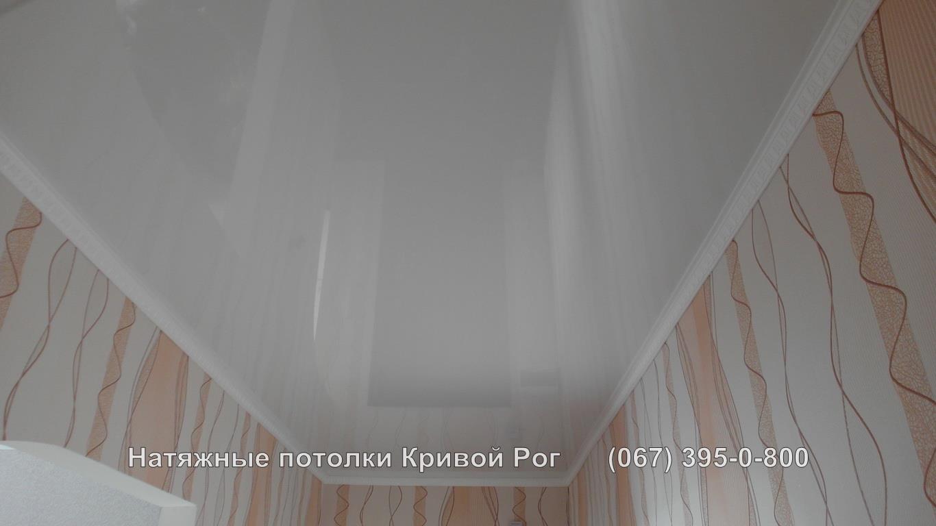 potolki_koridor-3
