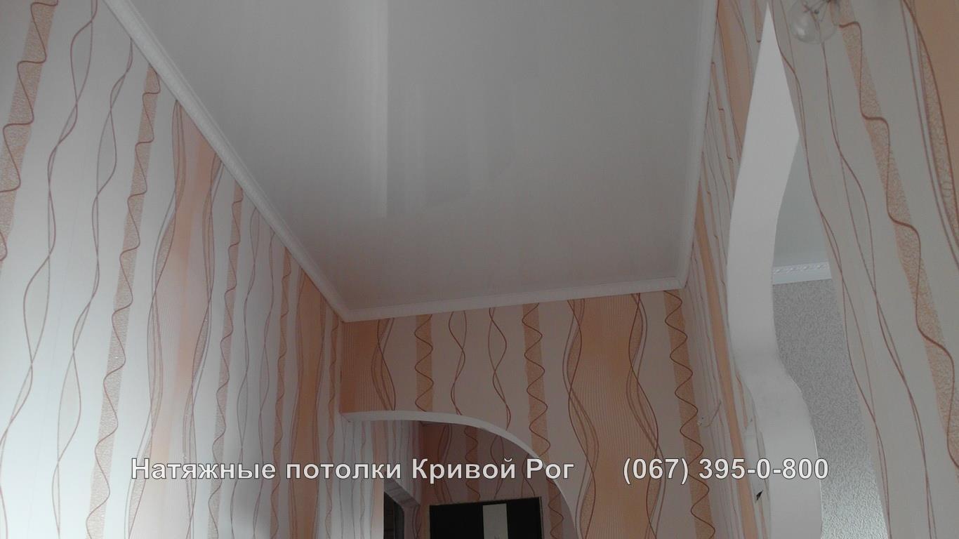 potolki_koridor-4