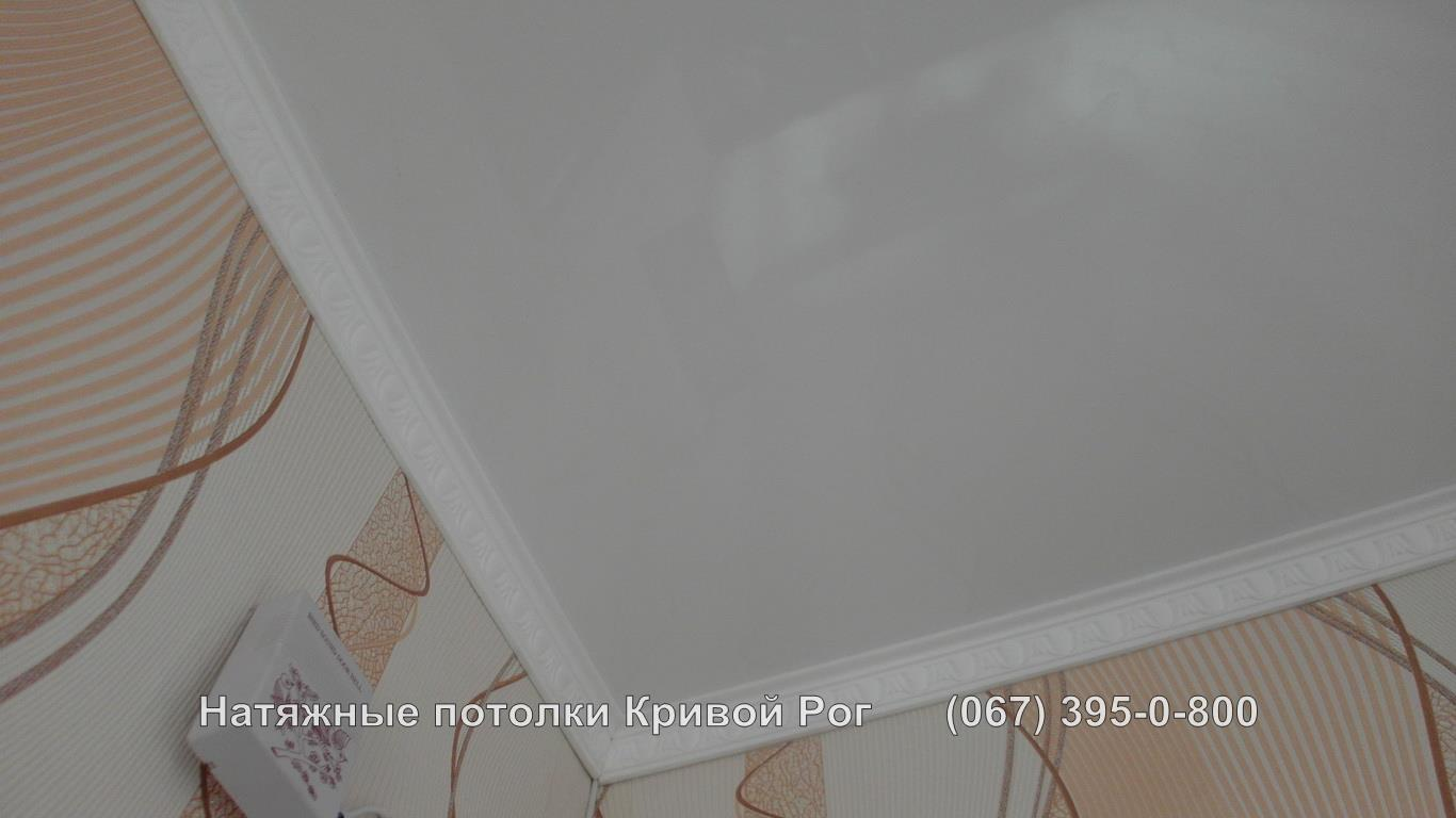 potolki_koridor-5