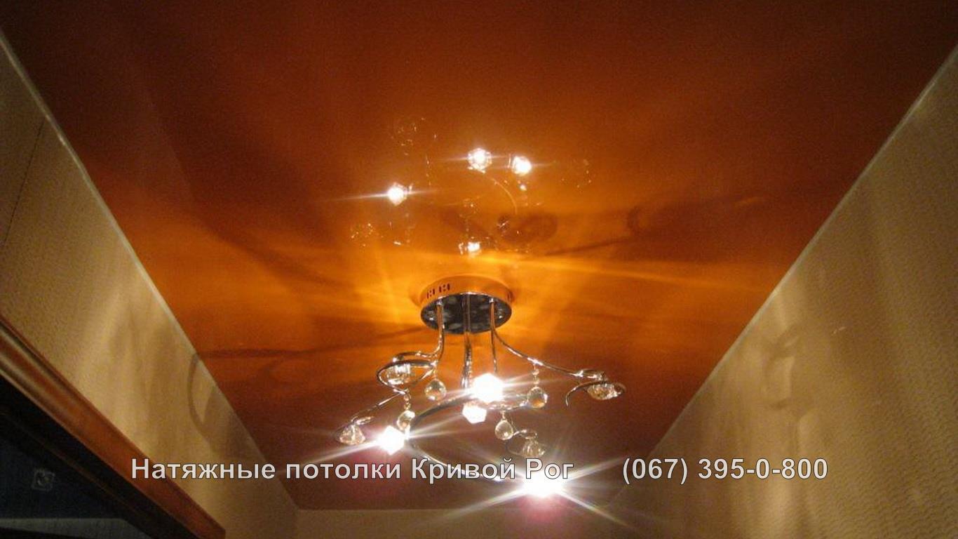potolki_koridor-9