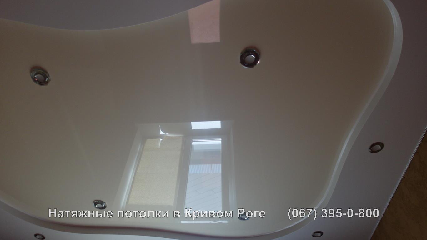 Универсальный цвет, который в пишется в любой дизайн помещения, под любые стены и мебаль