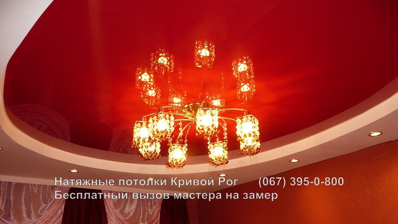 potolki_dvuhurovnevye-13