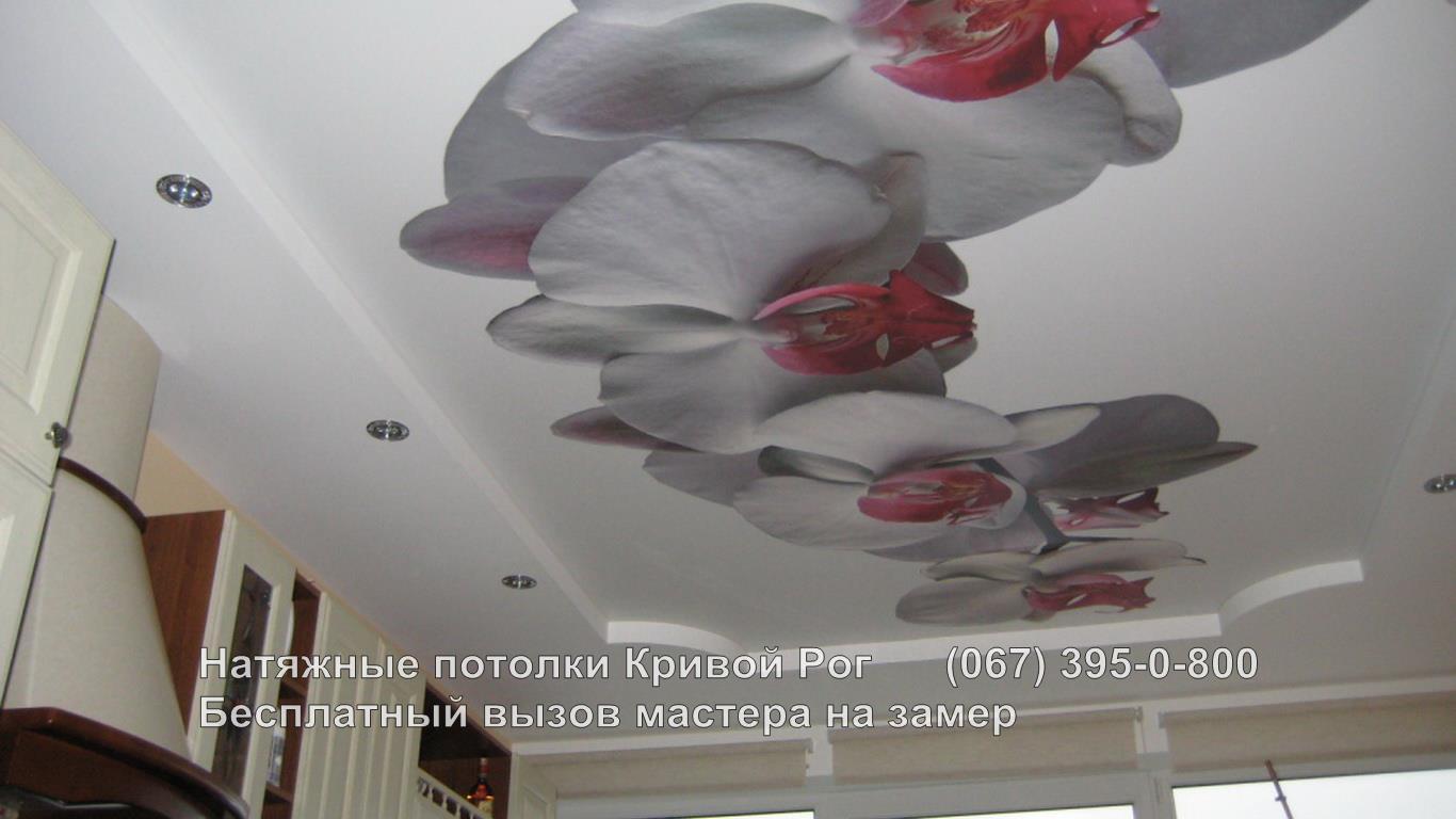 potolki_dvuhurovnevye-14