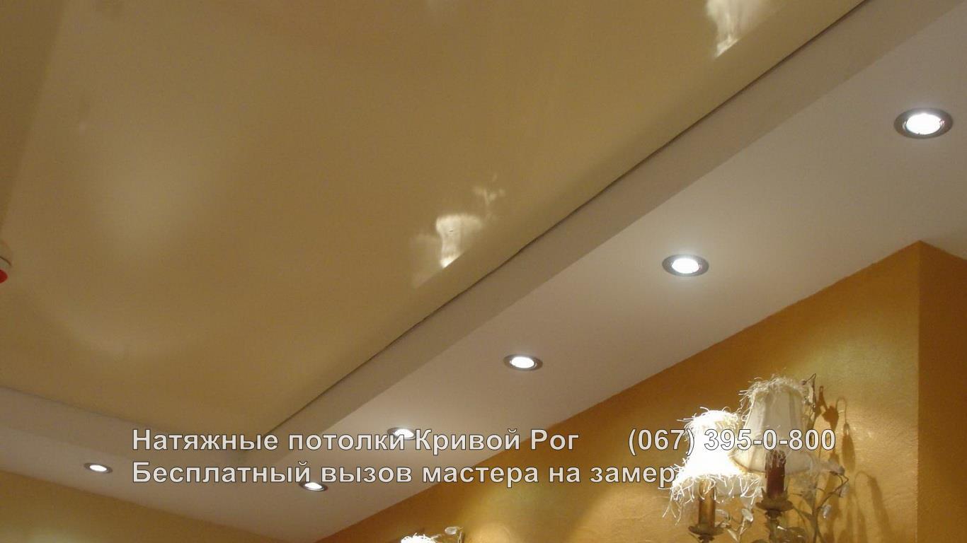 potolki_dvuhurovnevye-16