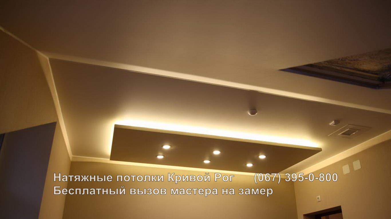 potolki_dvuhurovnevye-19