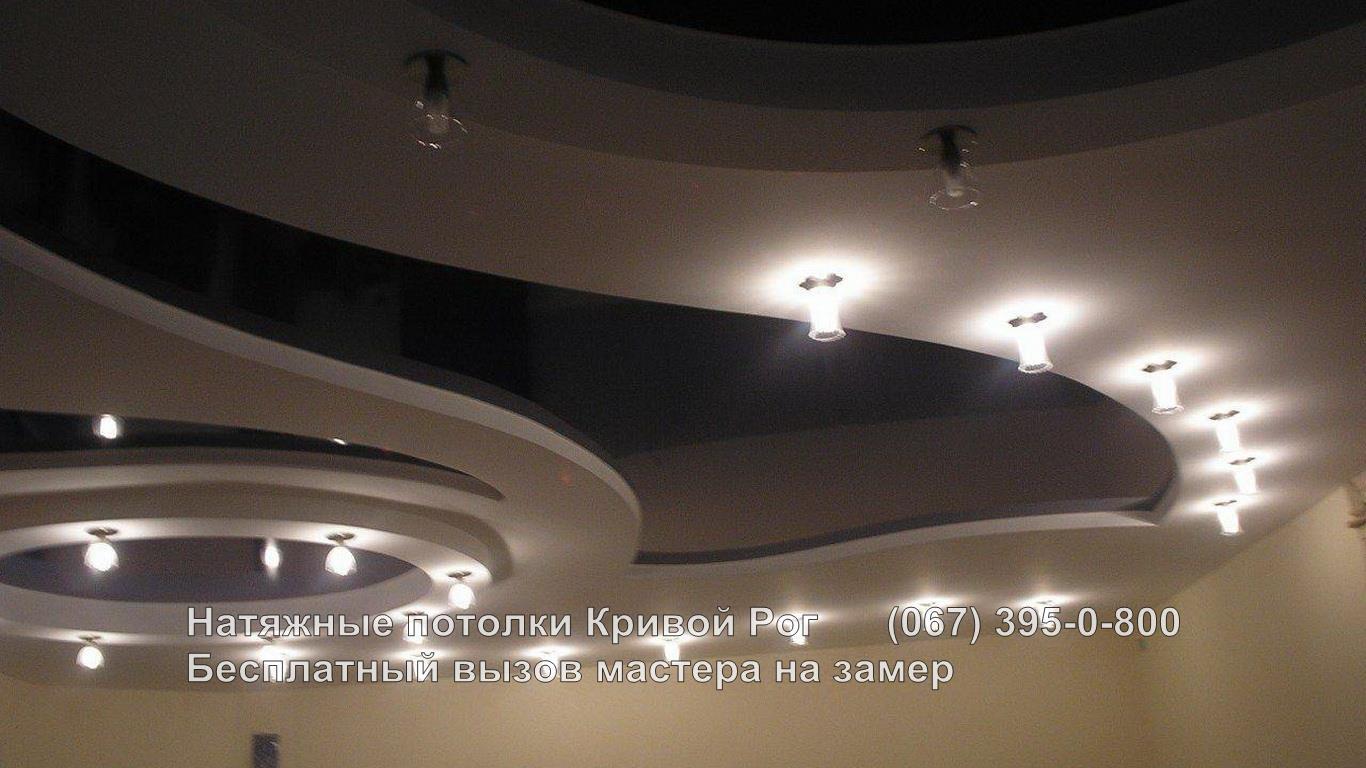 potolki_dvuhurovnevye-2