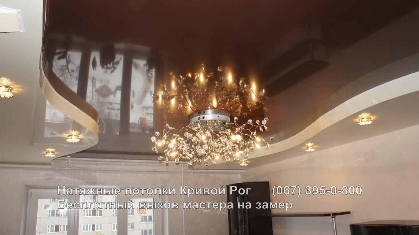 potolki_dvuhurovnevye-24