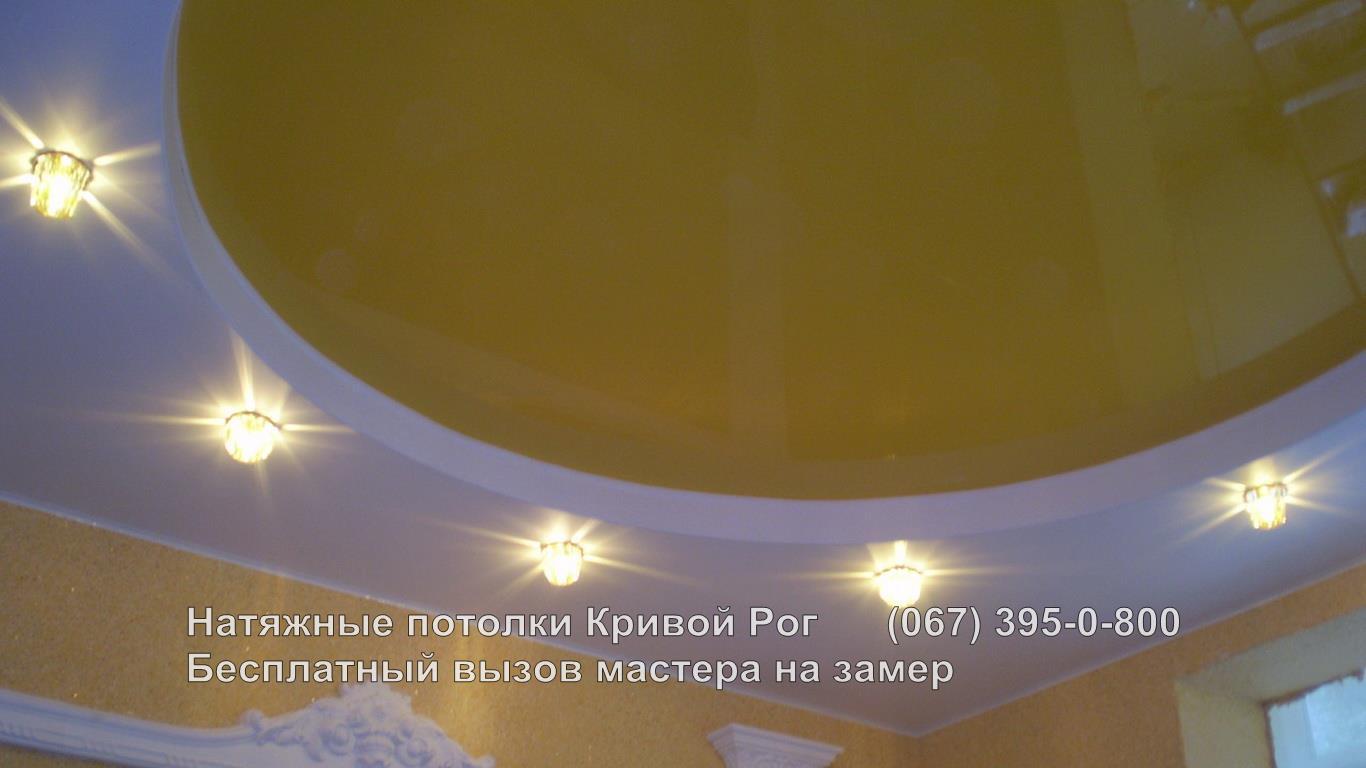 potolki_dvuhurovnevye-26
