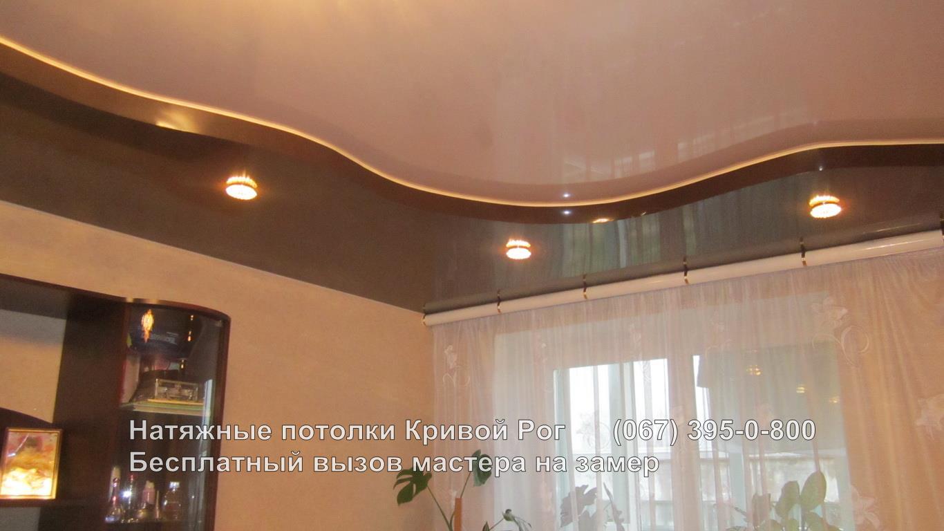 potolki_dvuhurovnevye-29