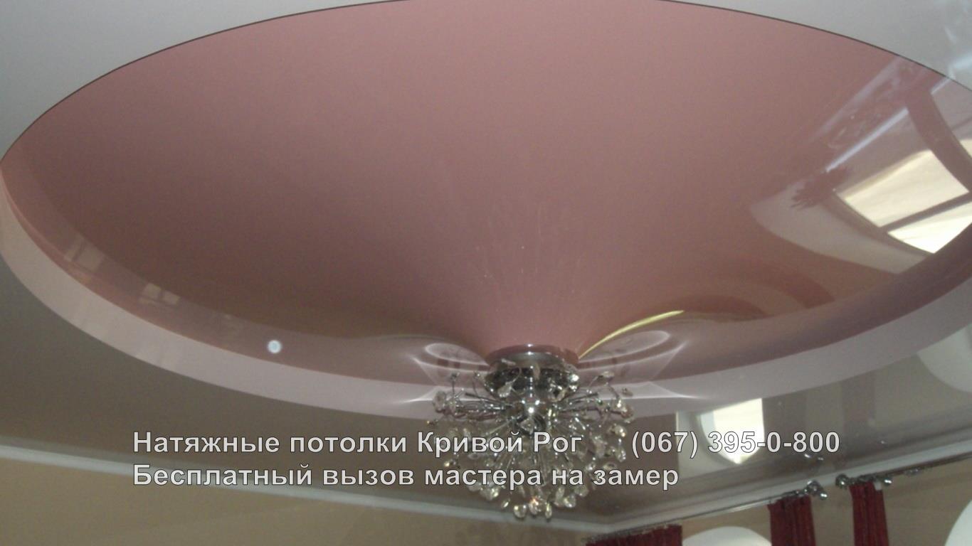 potolki_dvuhurovnevye-32