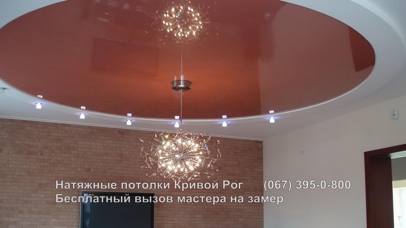 potolki_dvuhurovnevye-35