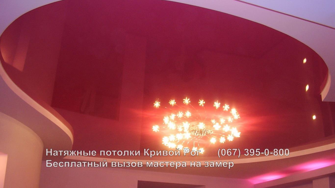 potolki_dvuhurovnevye-36