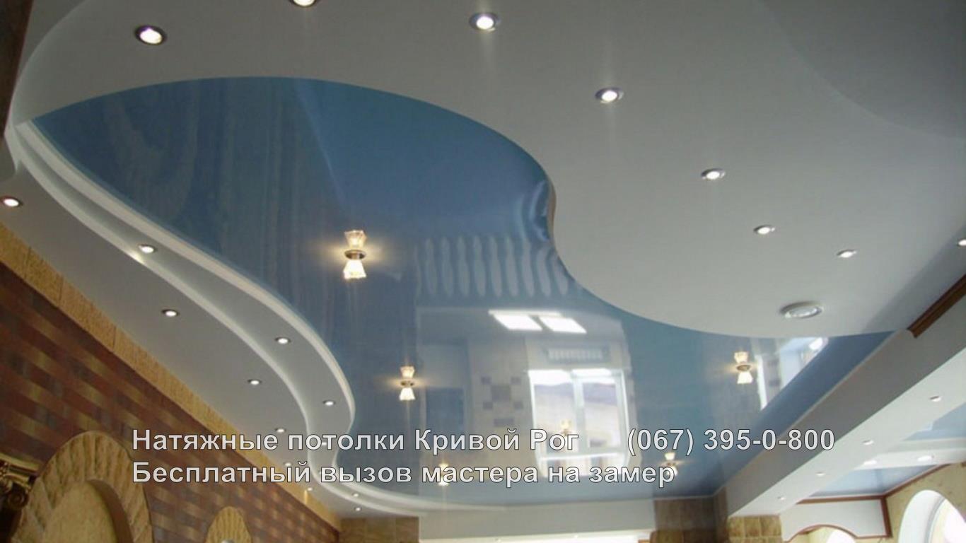 potolki_dvuhurovnevye-37