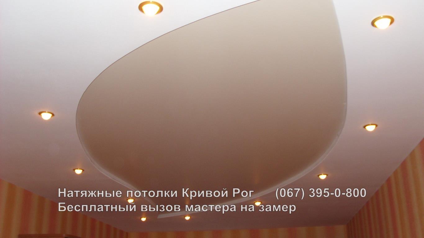 potolki_dvuhurovnevye-38