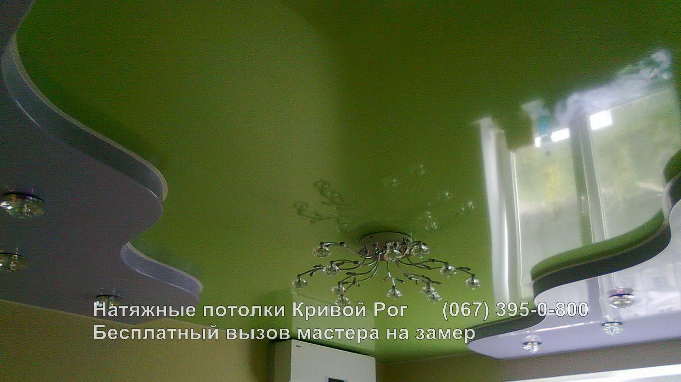 potolki_dvuhurovnevye-4