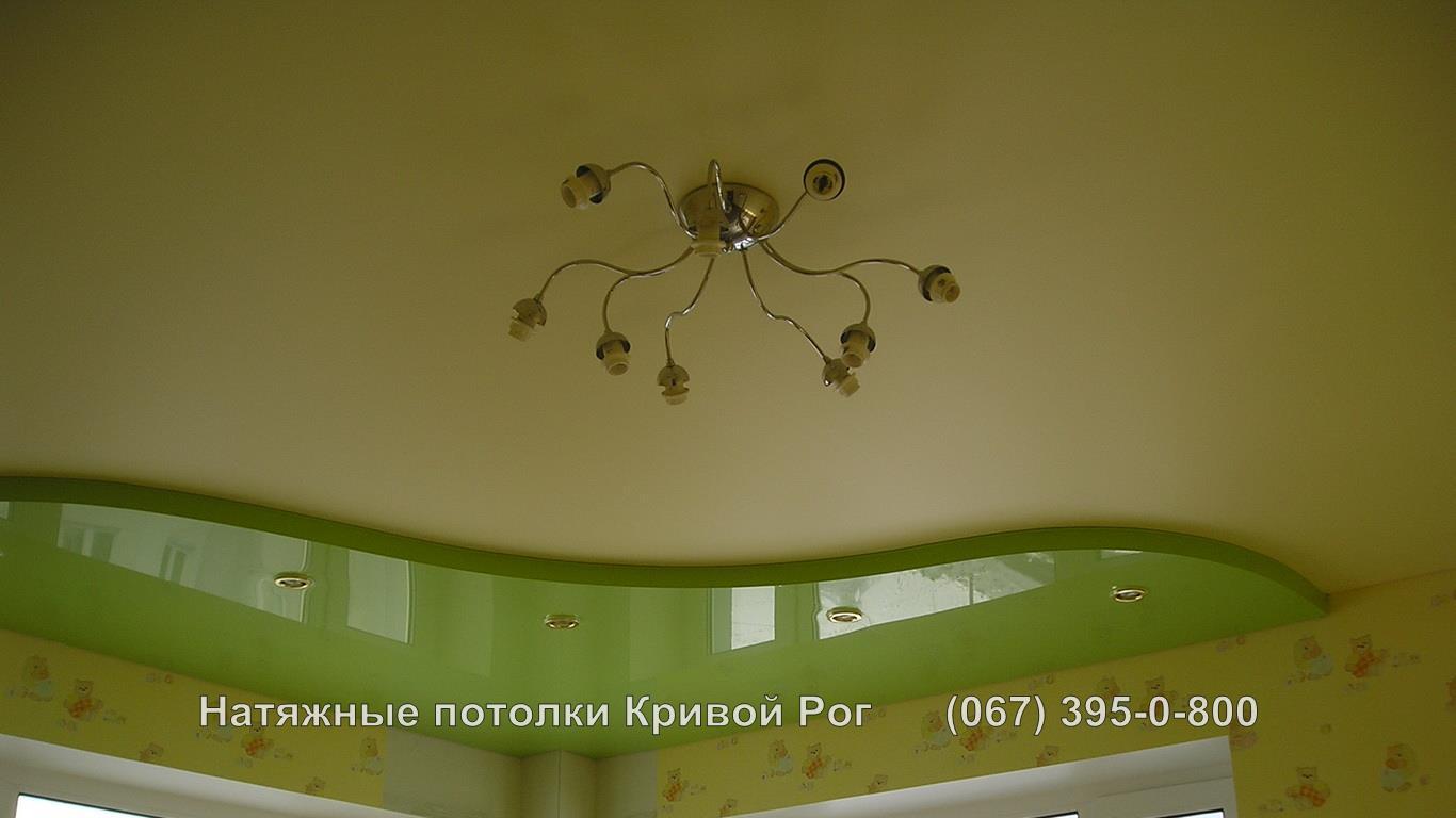 tkanevye_potolki-5